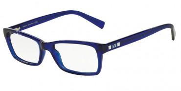 Exchange Armani Eyeglasses Exchange Armani Eyeglasses 0AX3007