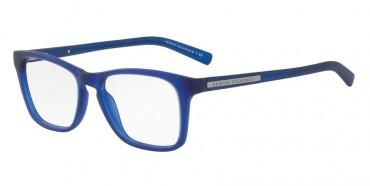 Exchange Armani Eyeglasses Exchange Armani Eyeglasses 0AX3012