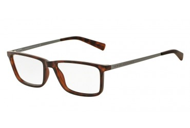 Exchange Armani Eyeglasses Exchange Armani Eyeglasses 0AX3027