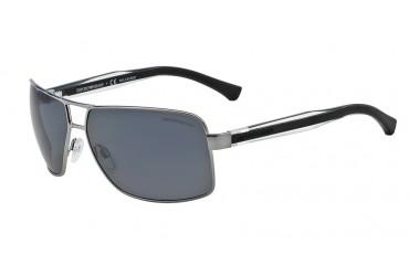 Emporio Armani Sunglasses Emporio Armani Sunglasses 0EA2001