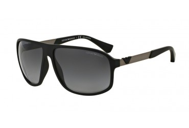 Emporio Armani Sunglasses Emporio Armani Sunglasses 0EA4029