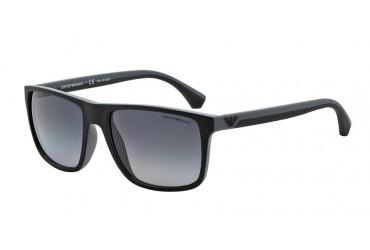 Emporio Armani Sunglasses Emporio Armani Sunglasses 0EA4033
