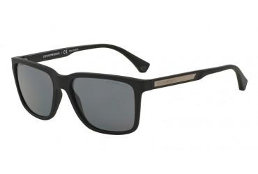 Emporio Armani Sunglasses Emporio Armani Sunglasses 0EA4047