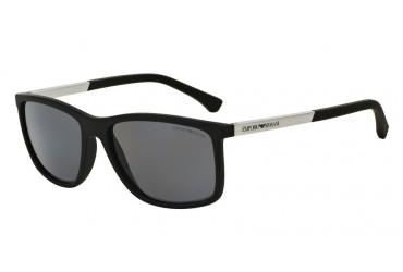 Emporio Armani Sunglasses Emporio Armani Sunglasses 0EA4058
