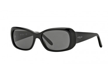 Vogue Sunglasses Vogue Sunglasses 0VO2606S