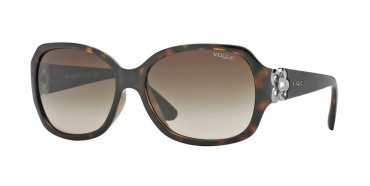 Vogue Sunglasses Vogue Sunglasses 0VO2778SB