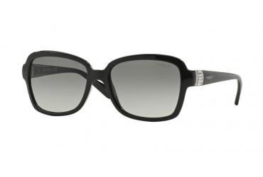 Vogue Sunglasses Vogue Sunglasses 0VO2942SB