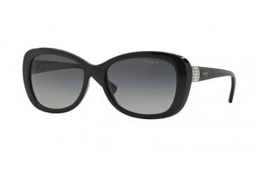 Vogue Sunglasses Vogue Sunglasses 0VO2943SB