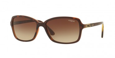 Vogue Sunglasses Vogue Sunglasses 0VO5031S