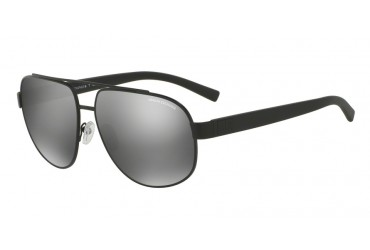 Exchange Armani Sunglasses Exchange Armani Sunglasses 0AX2019S