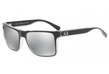 Exchange Armani Sunglasses Exchange Armani Sunglasses 0AX4016
