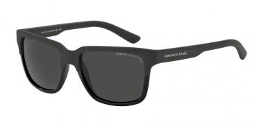 Exchange Armani Sunglasses Exchange Armani Sunglasses 0AX4026S