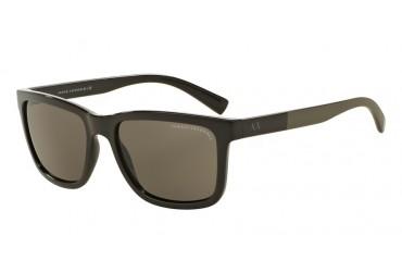 Exchange Armani Sunglasses Exchange Armani Sunglasses 0AX4045S