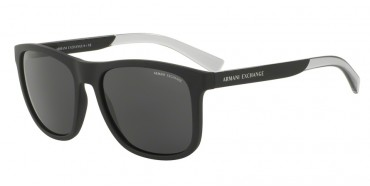 Exchange Armani Sunglasses Exchange Armani Sunglasses 0AX4049S