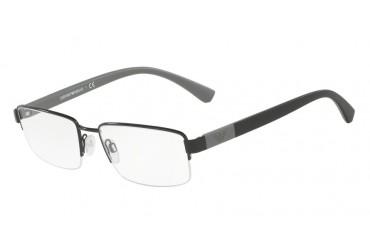 Emporio Armani Eyeglasses Emporio Armani Eyeglasses 0EA1051