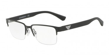 Emporio Armani Eyeglasses Emporio Armani Eyeglasses 0EA1055