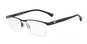 Emporio Armani Eyeglasses Emporio Armani Eyeglasses 0EA1056
