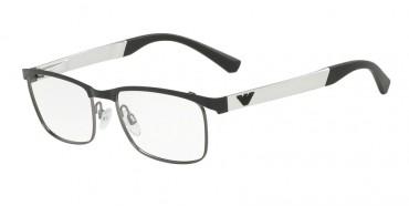 Emporio Armani Eyeglasses Emporio Armani Eyeglasses 0EA1057