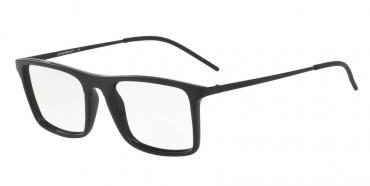 Emporio Armani Eyeglasses Emporio Armani Eyeglasses 0EA1058