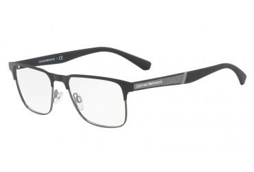 Emporio Armani Eyeglasses Emporio Armani Eyeglasses 0EA1061
