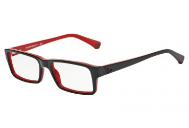 Emporio Armani Eyeglasses Emporio Armani Eyeglasses 0EA3003