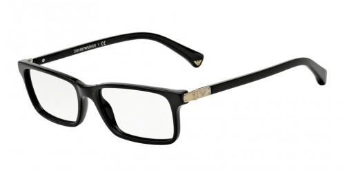 Emporio Armani Eyeglasses 0EA3005F
