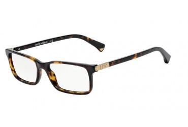 Emporio Armani Eyeglasses Emporio Armani Eyeglasses 0EA3005F