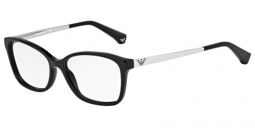Emporio Armani Eyeglasses Emporio Armani Eyeglasses 0EA3026