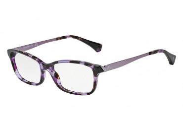 Emporio Armani Eyeglasses Emporio Armani Eyeglasses 0EA3031