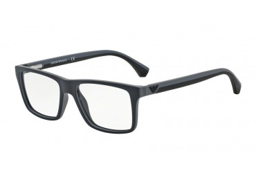 Emporio Armani Eyeglasses Emporio Armani Eyeglasses 0EA3034