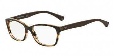Emporio Armani Eyeglasses Emporio Armani Eyeglasses 0EA3060