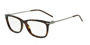 Emporio Armani Eyeglasses Emporio Armani Eyeglasses 0EA3062F