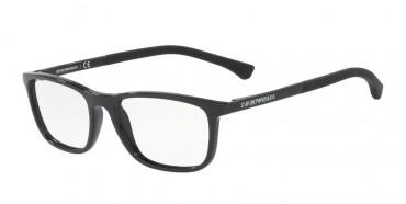 Emporio Armani Eyeglasses Emporio Armani Eyeglasses 0EA3069