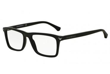 Emporio Armani Eyeglasses Emporio Armani Eyeglasses 0EA3071