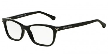 Emporio Armani Eyeglasses Emporio Armani Eyeglasses 0EA3073