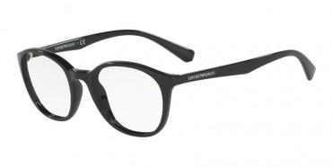 Emporio Armani Eyeglasses Emporio Armani Eyeglasses 0EA3079