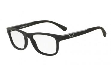Emporio Armani Eyeglasses Emporio Armani Eyeglasses 0EA3082