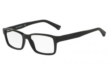 Emporio Armani Eyeglasses Emporio Armani Eyeglasses 0EA3087