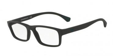 Emporio Armani Eyeglasses Emporio Armani Eyeglasses 0EA3088