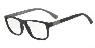 Emporio Armani Eyeglasses Emporio Armani Eyeglasses 0EA3091