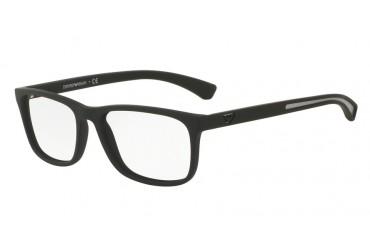Emporio Armani Eyeglasses Emporio Armani Eyeglasses 0EA3092