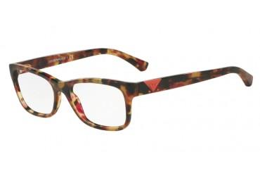 Emporio Armani Eyeglasses Emporio Armani Eyeglasses 0EA3093