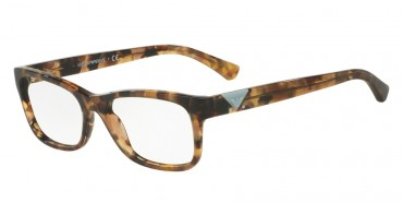 Emporio Armani Eyeglasses Emporio Armani Eyeglasses 0EA3093F