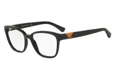 Emporio Armani Eyeglasses Emporio Armani Eyeglasses 0EA3094F