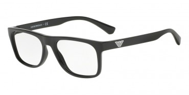 Emporio Armani Eyeglasses Emporio Armani Eyeglasses 0EA3097
