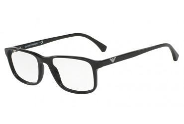 Emporio Armani Eyeglasses Emporio Armani Eyeglasses 0EA3098