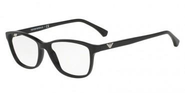 Emporio Armani Eyeglasses Emporio Armani Eyeglasses 0EA3099