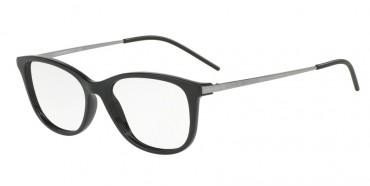 Emporio Armani Eyeglasses Emporio Armani Eyeglasses 0EA3102