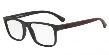 Emporio Armani Eyeglasses Emporio Armani Eyeglasses 0EA3103