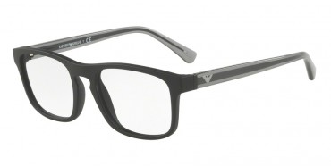 Emporio Armani Eyeglasses Emporio Armani Eyeglasses 0EA3106